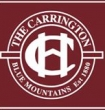Carrington Cellars logo