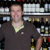 Tristan from Carrington Cellars