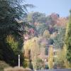 Coronation Drive