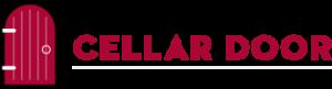 Sydney Cellar Door logo